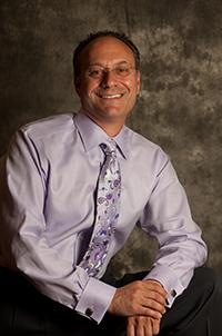 Sleep Apnea Specialist - Dr. Ivan Stein