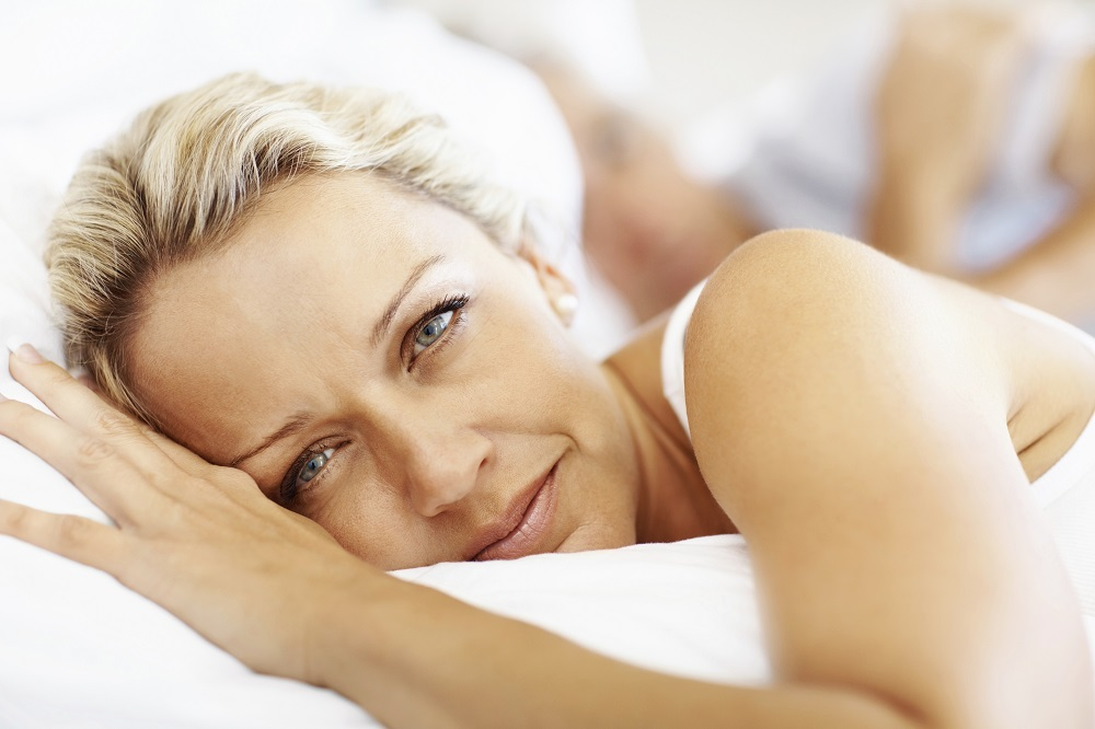 Poor Sleep and Kidney Disease