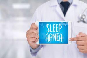 Surprising Facts about Sleep Apnea