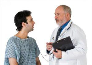 new jersey sleep apnea diagnosis