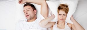 sleep apnea causes in new jersey