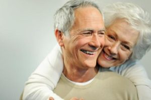 Sleep apnea solutions and treatment in New Jersey