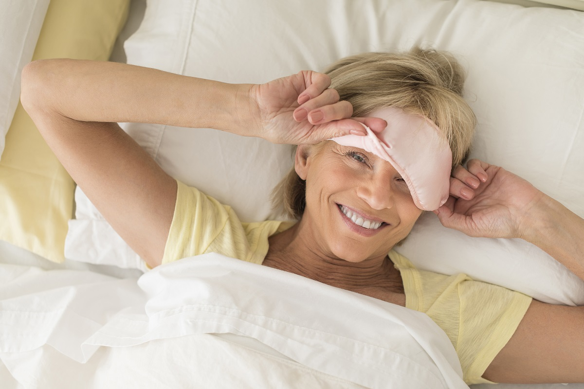 Sleep Apnea Solutions in New Jersey